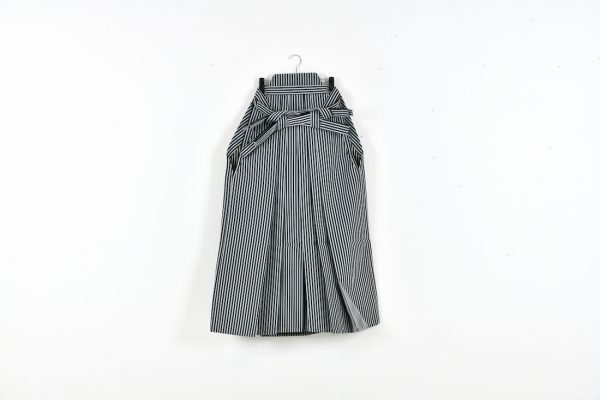男性袴レンタル_0017
