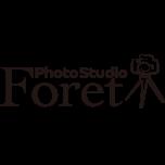 Photostudio-Foret